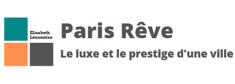 Elisabeth Lénonstan : Découvrez les endroits de luxe et de prestige à Paris