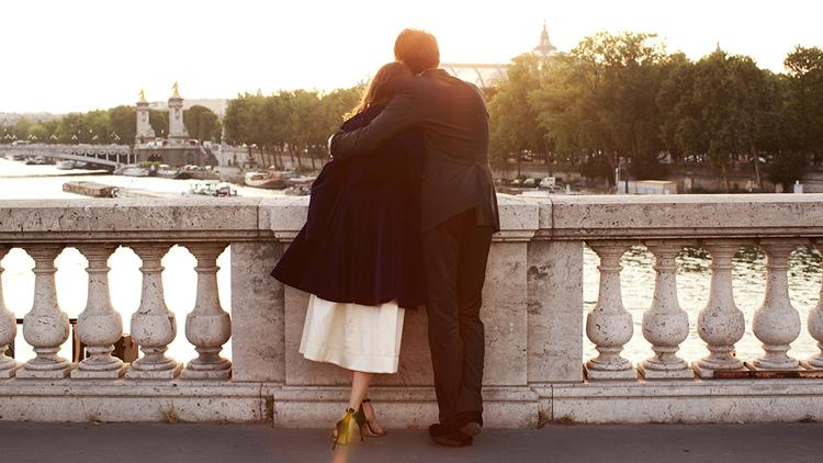 idee-soiree-romantique-paris